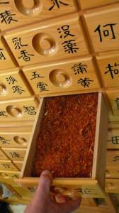 herbal-chinese-medicine